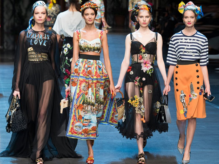 Dolce_Gabbana_spring_summer_2016_collection_Milan_Fashion_Week1-768x574.jpg