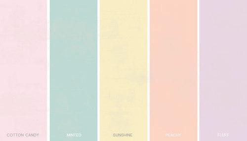 Pastel-colour-palette-pink-mint-butter-salmon-mauve-mylusciouslife.com_