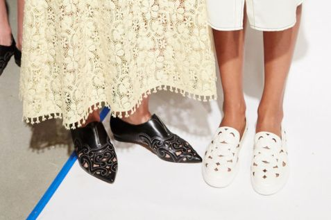 spring-2016-best-shoes-derek-lam-leather-eyelet-flats-mark-leibowitz-w724