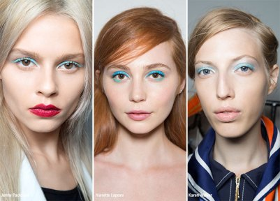 spring_summer_2016_makeup_trends_blue_eye_makeup2