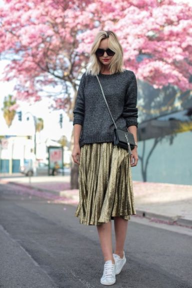 knife-pleated-skirts-1