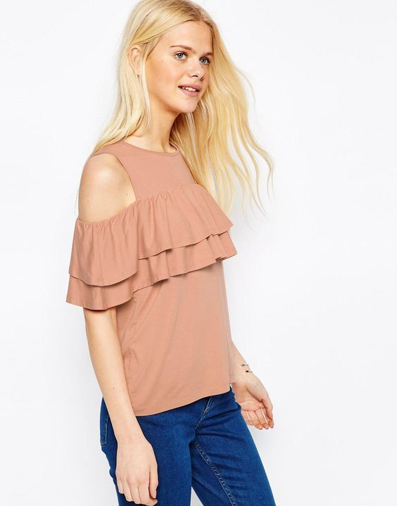 ruffled-tops-asos