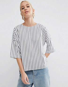 asos-oversized-cotton-top