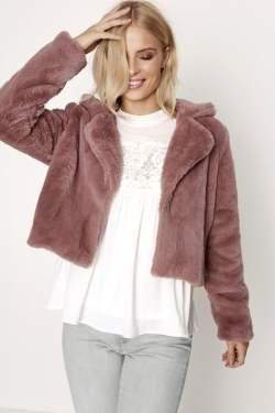 Fur 1