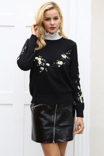 jumper-floral-print-sweater-jumper-heros-wardrobe-7_720x