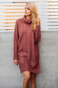 jumper-turtleneck-knitting-jumper-heros-wardrobe_959fe5e2-9db1-4ac2-9d2f-90d6ccdbf733_720x