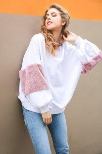 sweatshirt-cotton-patchwork-sweatshirt-heros-wardrobe_c3dcc6bb-32f4-41b7-9d72-6e5ce6dfbabc_720x