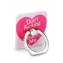 dont_touch_me_ring_main_image2_1024x1024